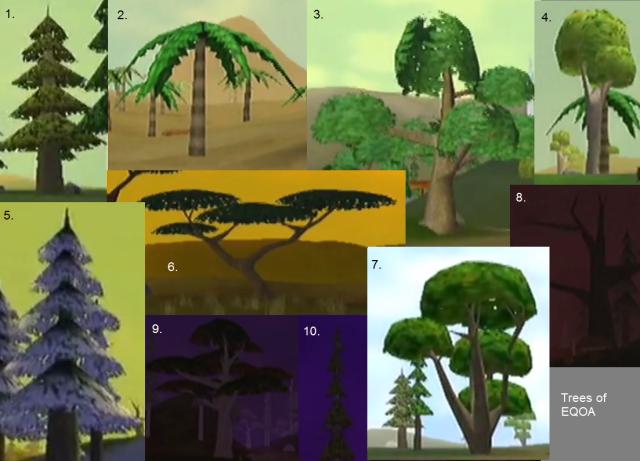 treescombined